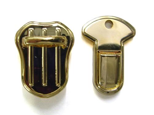 差込錠(品番01213)