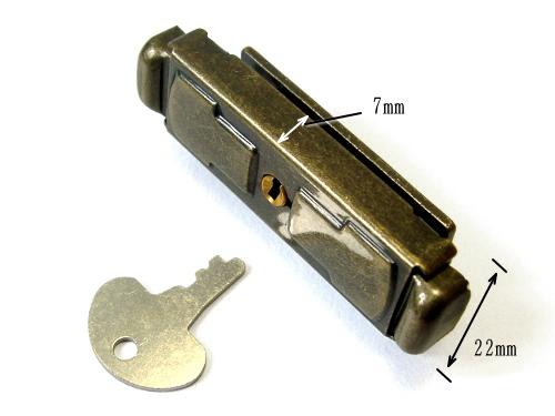 その他の錠前(01716at)