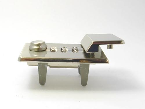 その他の錠前(品番01712)
