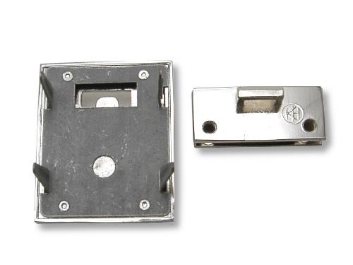 その他の錠前(品番01715)