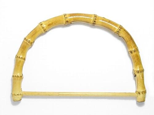 竹ハンドル(品番03302)