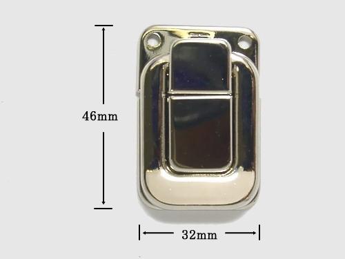 パチン錠(品番04002)