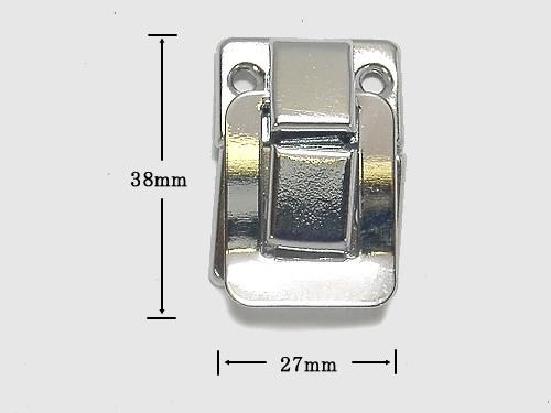パチン錠(品番04003)