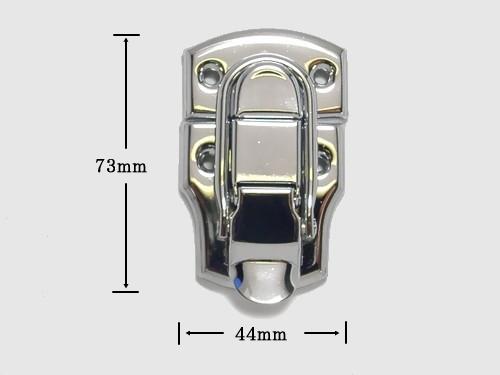 パチン錠(品番04103)
