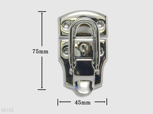 パチン錠(品番04104)