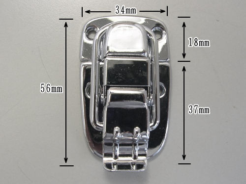 パチン錠(品番04106)