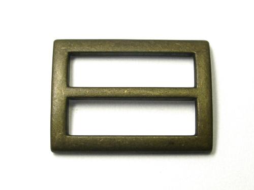 肩ベルト用カン(品番07501)