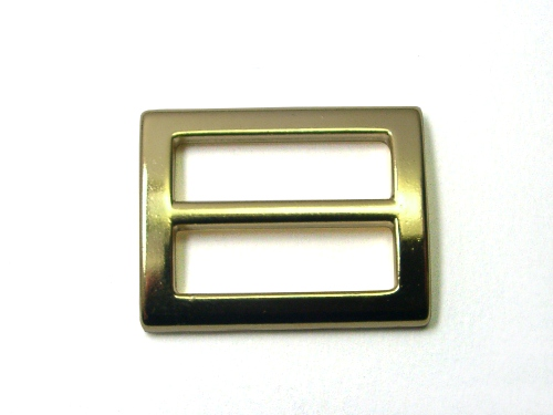 肩ベルト用カン(品番07502)