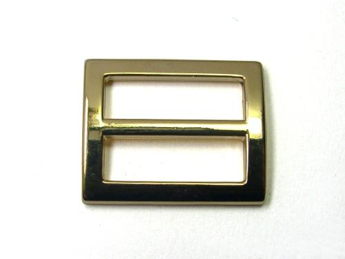 肩ベルト用カン(品番07503)