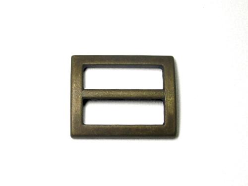 肩ベルト用カン(品番07504)