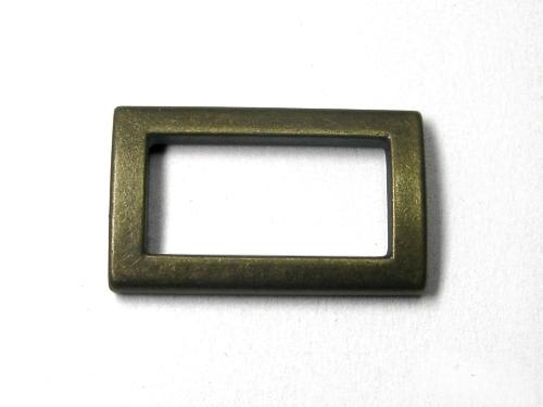 肩ベルト用カン(品番07508)