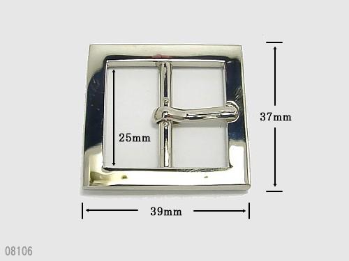 美錠(品番08106)