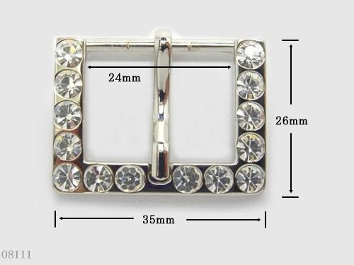 美錠(品番08111)