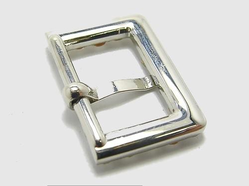 美錠(品番08112)