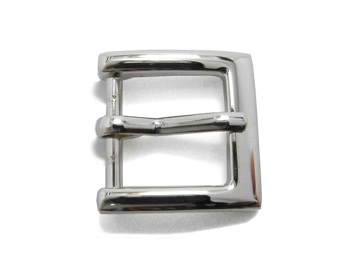 美錠(品番08118)