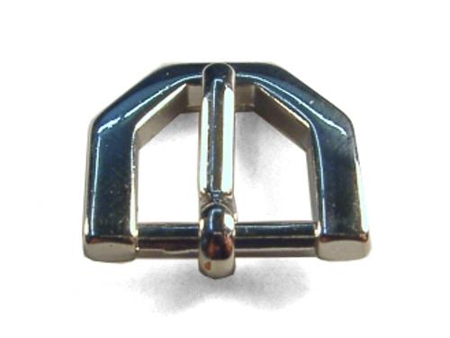 美錠(品番08119)