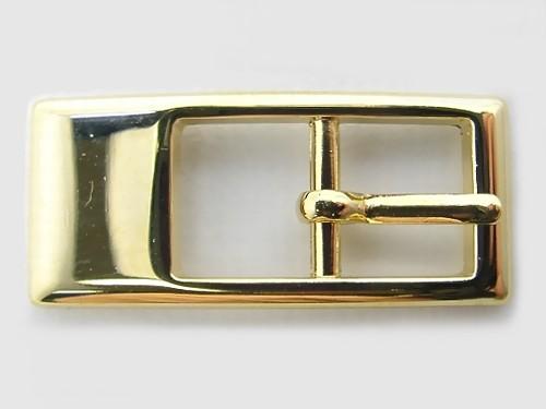はしご美錠(品番08211)