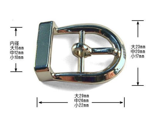 はしご美錠(品番08217)