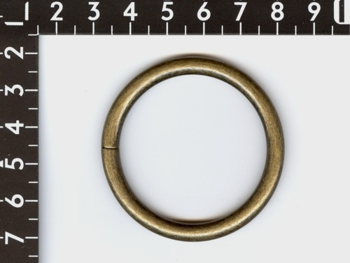 丸カン(品番12110)