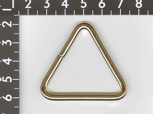 三角カン(品番12201)