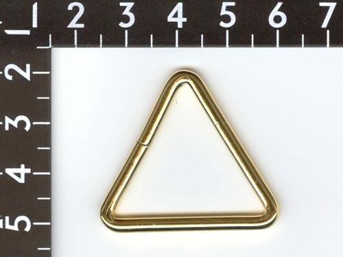 三角カン(品番12202)