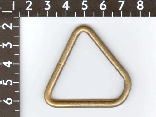 三角カン(品番12203)