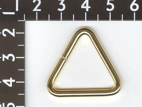 三角カン(品番12205)