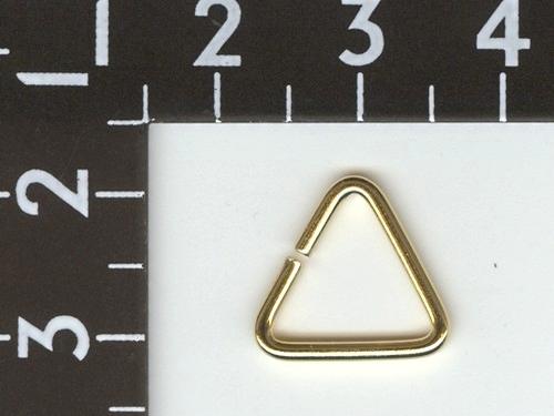 三角カン(品番12208)