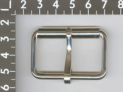 管美錠(品番12501)