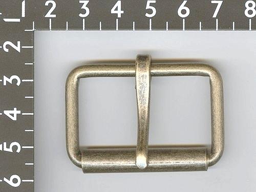 管美錠(品番12503)