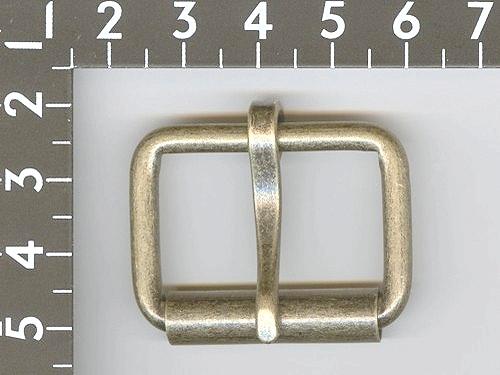 管美錠(品番12505)