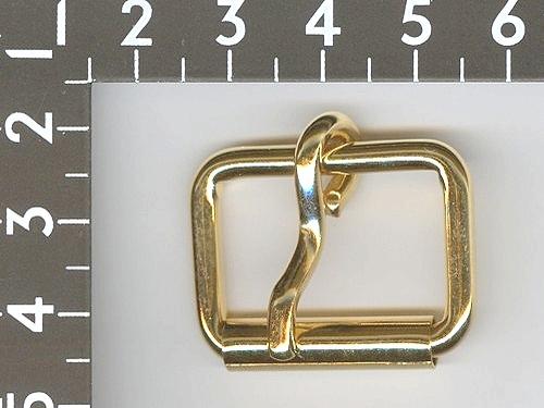 管美錠(品番12507)