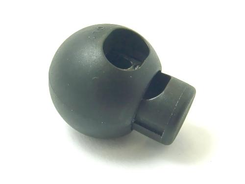 その他のプラスチック製品(品番14301)