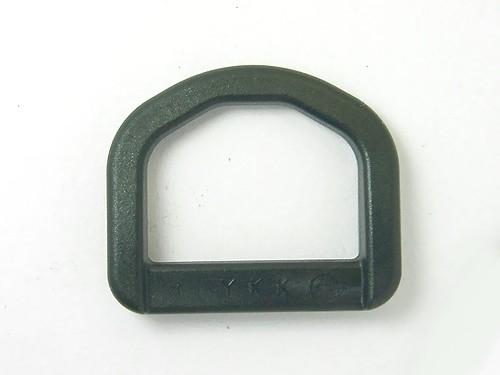 その他のプラスチック製品(品番14310)