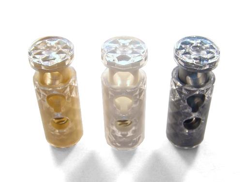 その他のプラスチック製品(品番14317)