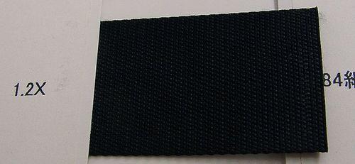 ナイロンテープ・厚み1.2mm×幅15mm(品番15102-2)