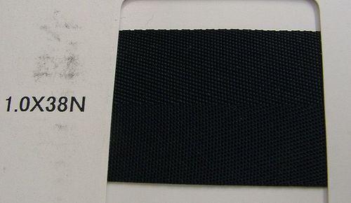 ナイロンテープ・厚み1mm×幅38mm(品番15101-6)