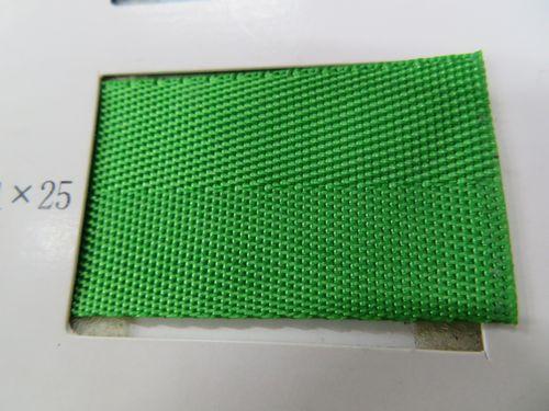 ナイロンテープ・厚み1mm×幅25mm(品番15101-4)