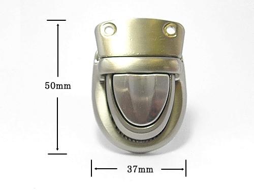 差込錠(品番01202)