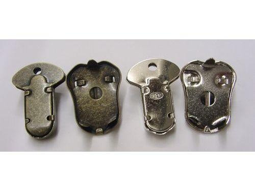 差込錠(品番01215)